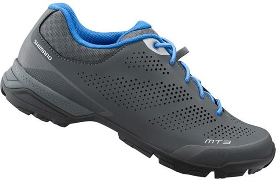 Shimano MT3W (MT301W) SPD Womens MTB Shoes