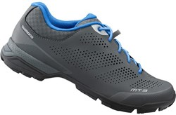 Shimano MT3W SPD MTB Womens Shoes