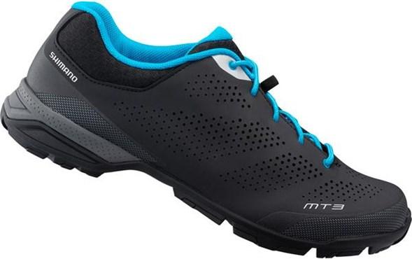 Shimano MT3 (MT301) SPD MTB Shoes
