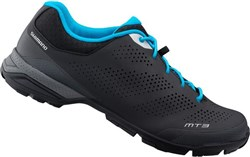 Product image for Shimano MT3 SPD MTB Shoes
