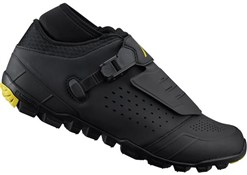 Shimano ME7 SPD MTB Shoes