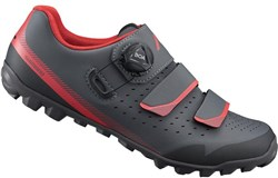 Shimano ME4W  SPD MTB Womens Shoes