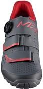 Shimano ME4W  SPD MTB Womens Shoes