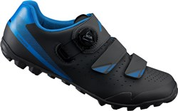 Shimano ME4 SPD MTB Shoes
