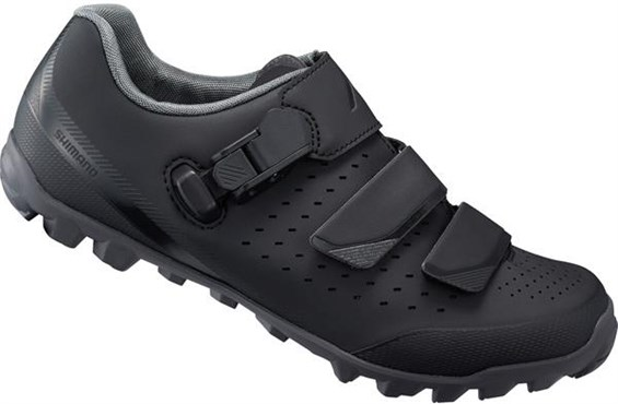 Shimano ME3W SPD MTB Womens Shoes