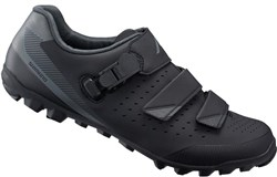 Shimano ME3 SPD MTB Shoes