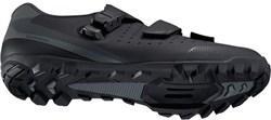 Shimano ME3 SPD MTB Shoes