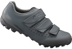 Product image for Shimano ME2W SPD MTB Womens Shoes