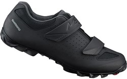 Shimano ME100 SPD MTB Shoes