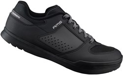 Product image for Shimano AM5 (AM501) SPD MTB Shoes