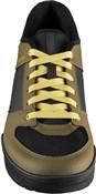 Shimano AM5 (AM501) SPD MTB Shoes