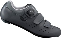 Product image for Shimano RP4W SPD-SL Womens Road Shoes