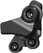 Shimano SM-CD800 Front Chain Device