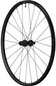 Product image for Shimano WH-MT600 Tubeless Compatible 29er Wheel