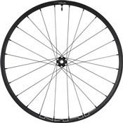 "Shimano WH-MT600 Tubeless Compatible 27.5"" Wheel"