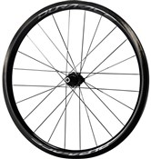 Shimano WH-R9170-C40-TL Dura-Ace disc Carbon Clincher 700C Wheel