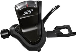 Product image for Shimano SL-T8000 XT Shift Lever