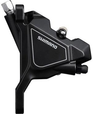 Shimano BR-UR300 Disc Brake Calliper Flat Mount