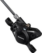 Shimano BR-MT200 Disc Brake Calliper Post Mount