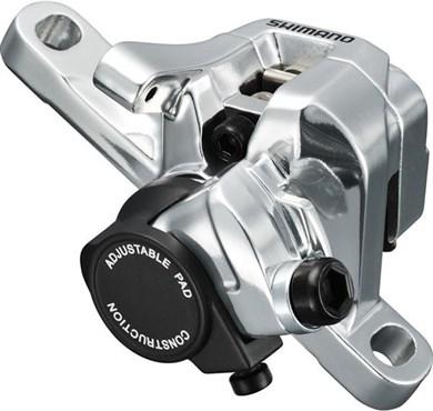 Shimano BR-R517 Calliper