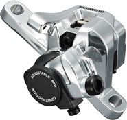 Product image for Shimano BR-R517 Calliper