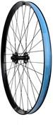 """Halo Vortex Wheels 29"""""""