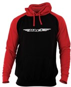 Halo Tech Logo Crew Hoody