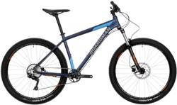 Boardman MHT 8.6 - Nearly New - M