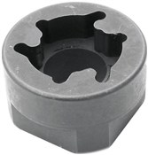Product image for Halo DJD Sprocket Removal Tools