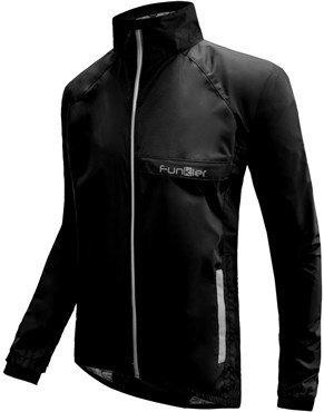 Funkier Attack WJ-1327 Waterproof Jacket