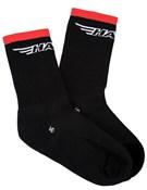 Halo Logo Socks