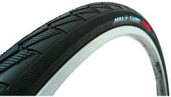 Halo Tourist 700c Tyre
