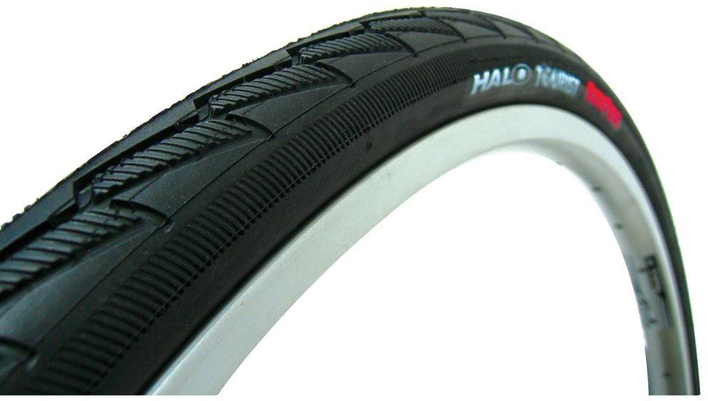 Halo Tourist 700c Tyre   Dæk