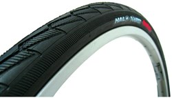 Product image for Halo Tourist 700c Tyre