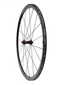 Product image for Halo Mercury 6D Wheels 700c Stealth Finish