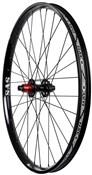Halo SAS Wheels
