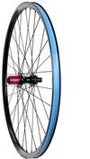 """Halo Vapour GXC Wheels 27.5""""/29"""""""