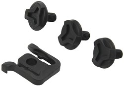 Product image for Specialized Visor Ambush Attachment Parts