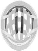 Product image for Specialized Propero 3 Padset