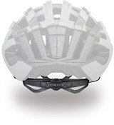 Product image for Specialized Headset FSL II Fit System