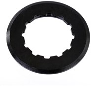 Product image for Gusset HG Style Cassette Lockring