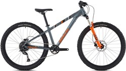 "Saracen Mantra 26"" Mountain Bike 2019 - Hardtail MTB"