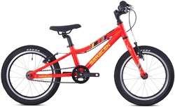 Product image for Saracen Mantra 16w 2019 - Kids Bike