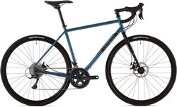 Genesis Croix de Fer 10 2019 - Road Bike
