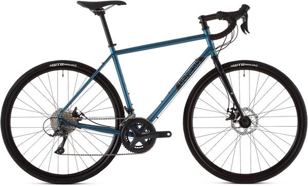 Genesis Croix de Fer 10 2019 - Road Bike