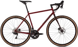 Product image for Genesis Croix de Fer 30 2019 - Road Bike