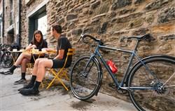 Genesis Day One 20 2019 - Road Bike