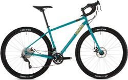 Genesis Vagabond 2019 - Gravel Bike