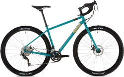 Product image for Genesis Vagabond 2019 - Cyclocross Bike