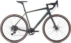 Genesis Datum 2019 - Road Bike